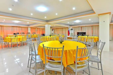 Function-Room-1